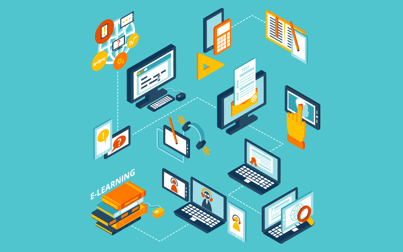 Building EdTech Products with Strong Pedagogy & Instructional Design